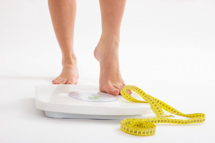 What are the health risks associated with obesity?