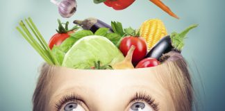 5 brain foods that will help you to concentrate better