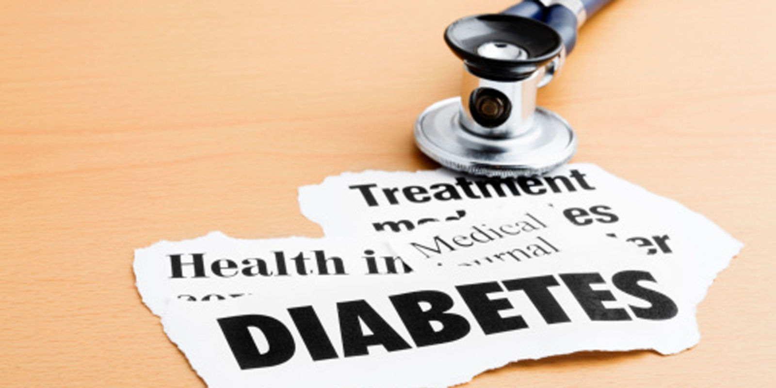Type 2 Diabetes: What is it? Symptoms, Diagnosis, Treatment, and More...