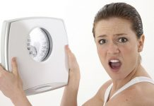 11 reasons the weight will not come off